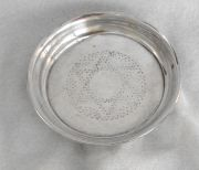 Kiddush Cup Coaster
